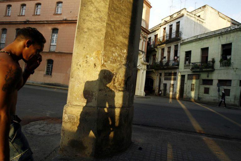 Απαιτεί η Κούβα να βγει από τον κατάλογο της τρομοκρατίας | Newsit.gr