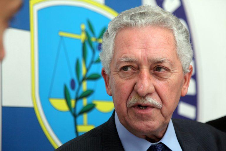 Δύο πόλοι στη ΔΗΜΑΡ: Άλλοι λένε ΝΑΙ κι άλλοι ΟΧΙ σε συμμετοχή στην κυβέρνηση | Newsit.gr
