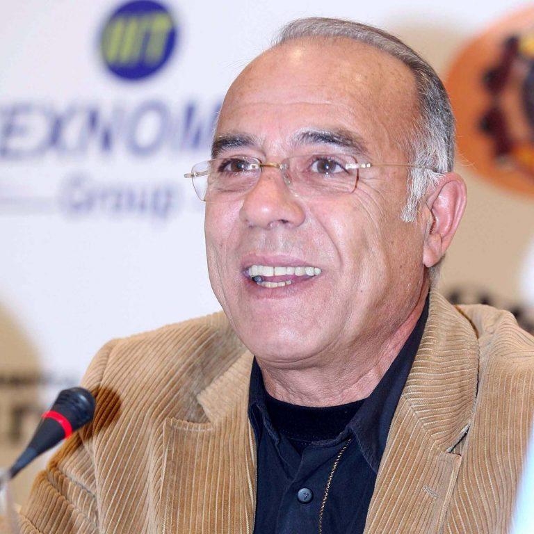 Κούδας: Ο Σαλπιγγίδης είναι Παοκτσής | Newsit.gr