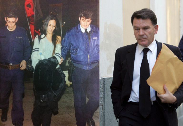 Στον εισαγγελέα η δημοσιογράφος που συνελήφθη για το εξώφυλλο της Espresso με τον Αλέξη Κούγια | Newsit.gr