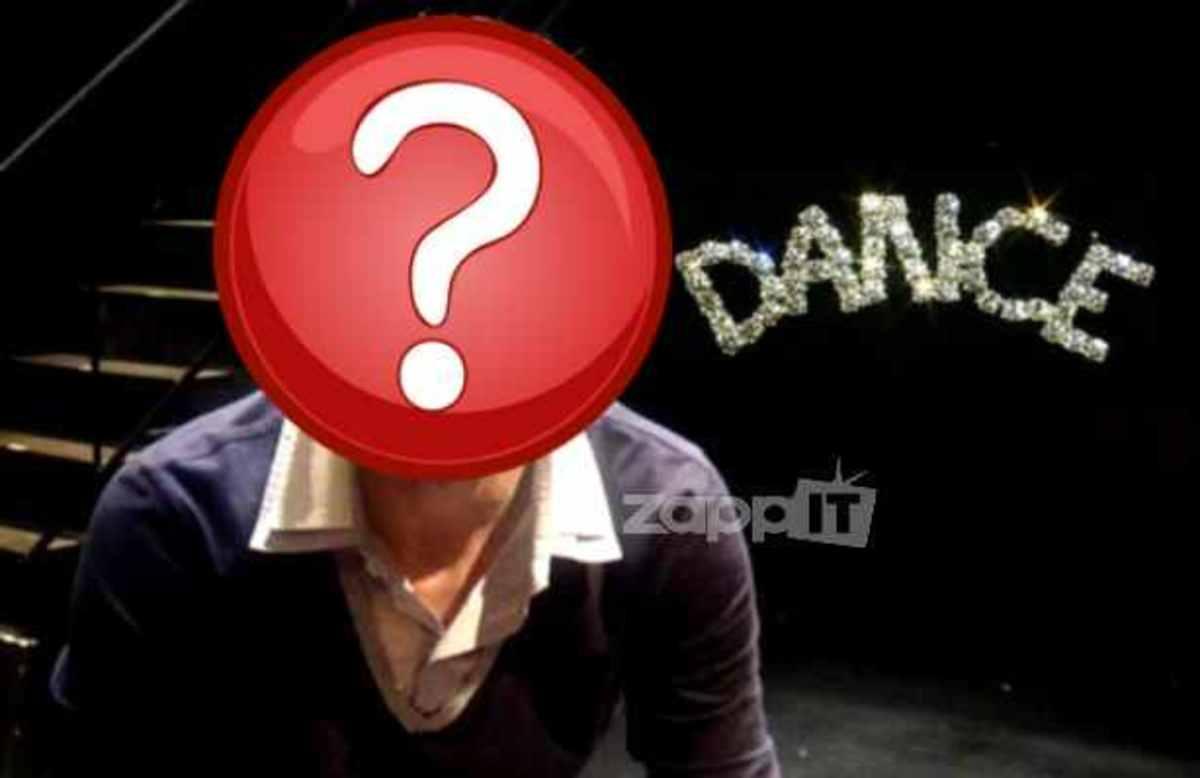 Πασίγνωστος ηθοποιός έκανε ο ίδιος πρόταση στον Αντ1 να είναι στο Dancing! | Newsit.gr
