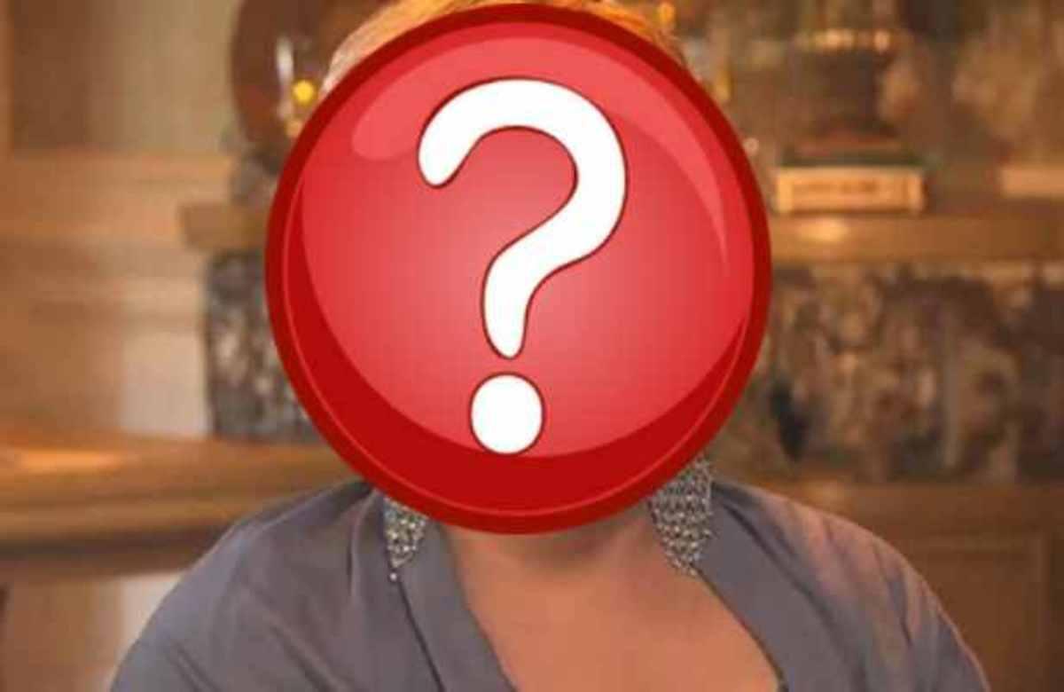 Τραγουδίστρια που είχε όγκο στο κεφάλι θα κάνει ριάλιτι τη ζωή της! | Newsit.gr