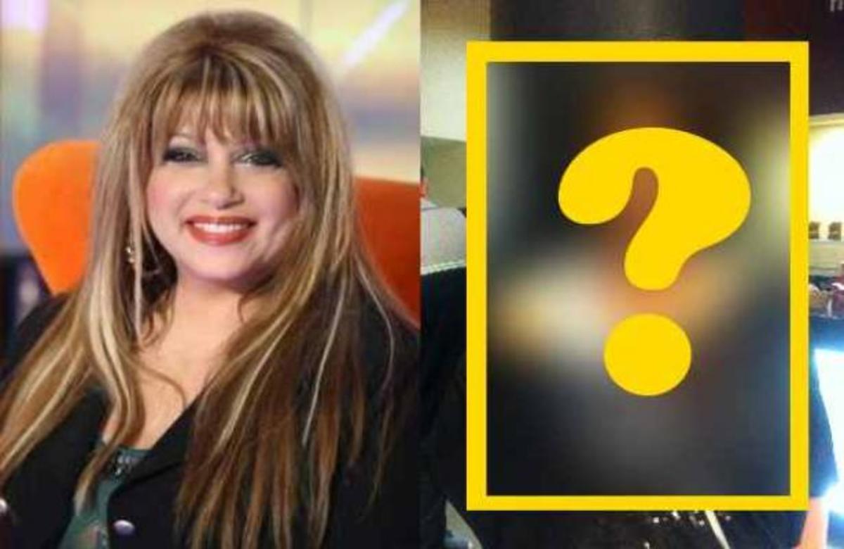 Η ριζική αλλαγή της Τζούλι Μασίνο – Δείτε πως είναι σήμερα! | Newsit.gr