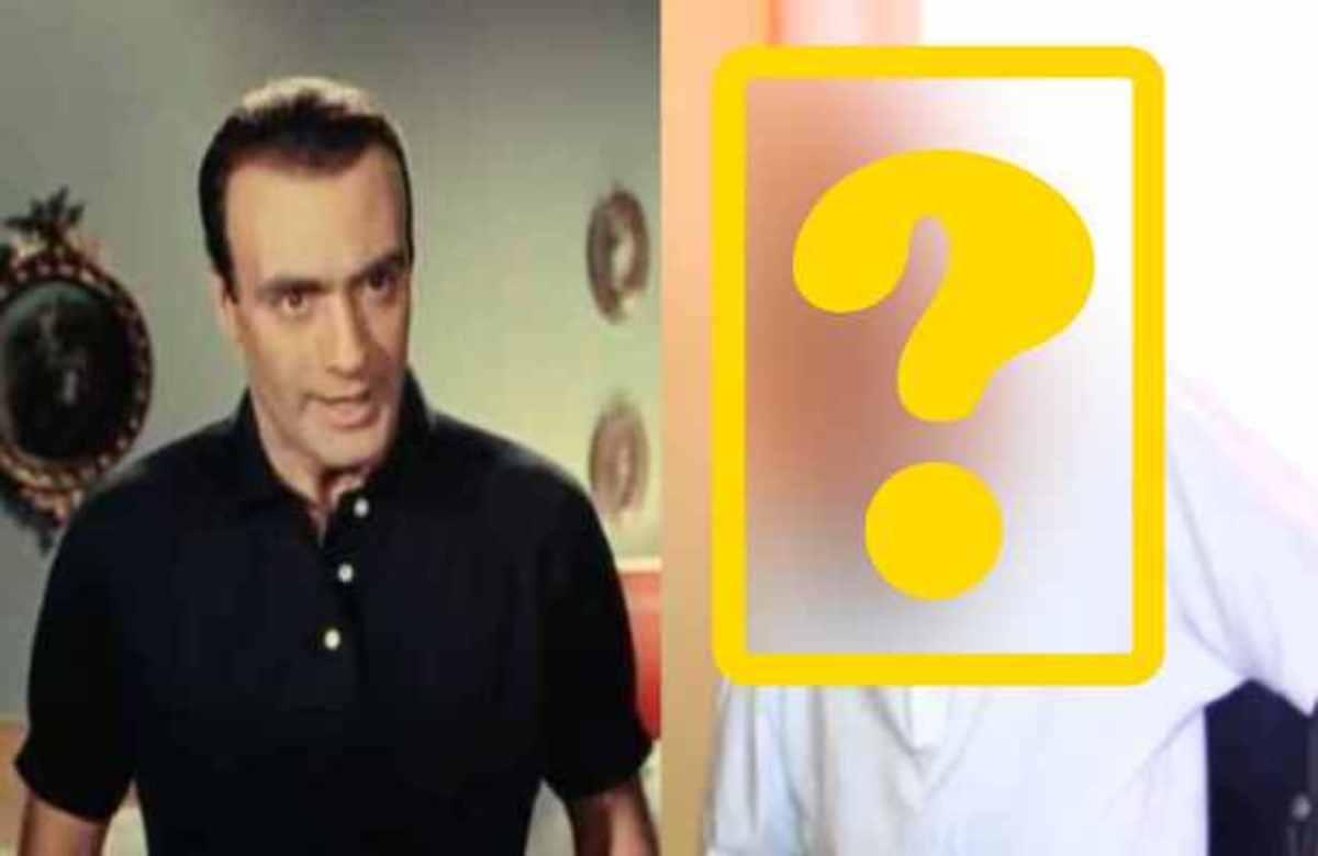 ΔΕΙΤΕ πως είναι σήμερα ο Ανδρέας Μπάρκουλης μέσα στο γηροκομείο!   Newsit.gr