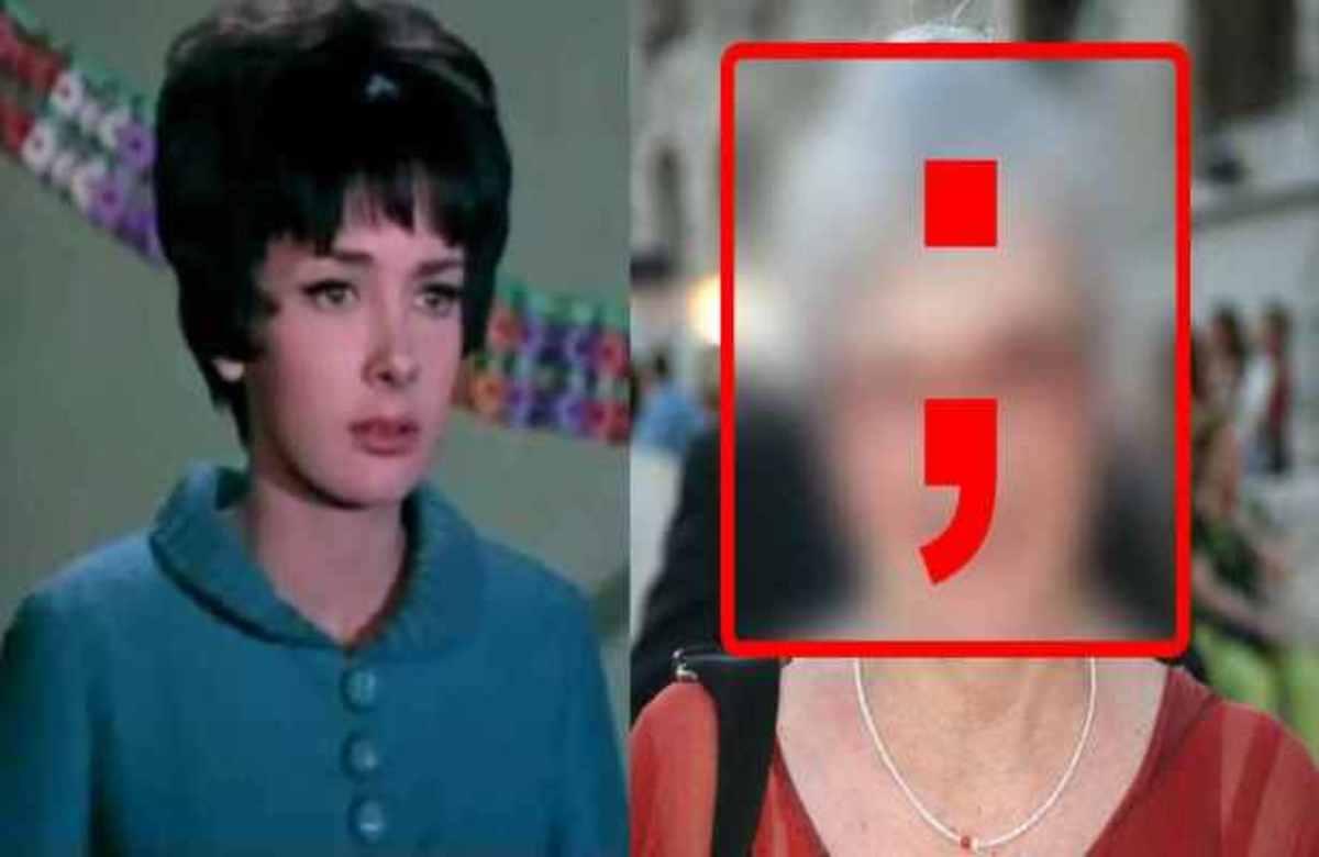 ΔΕΙΤΕ πως είναι σήμερα η Ξένια Καλογεροπούλου!   Newsit.gr
