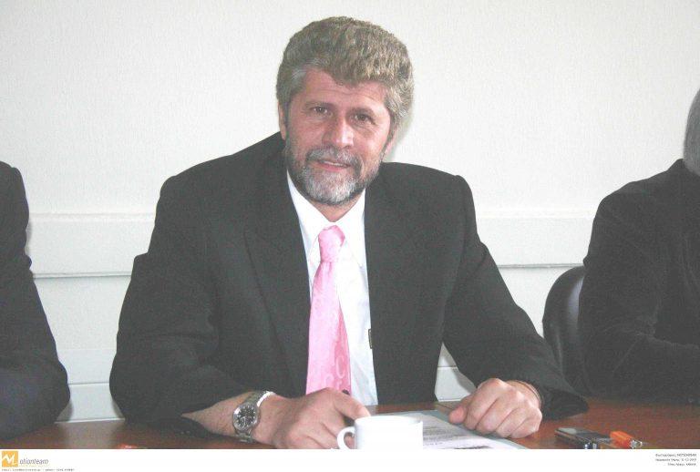 Κομοτηνή: Ισόβια για την δολοφονία του δημάρχου Παγγαίου   Newsit.gr