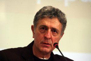 Κούλογλου: Προφανώς η κυβέρνηση έκανε συμφωνία με τον Καλογρίτσα