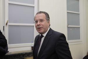 ΝΔ για το δημοψήφισμα: «Σήμερα κλείνει ένας χρόνος από την εξαπάτηση του ελληνικού λαού»