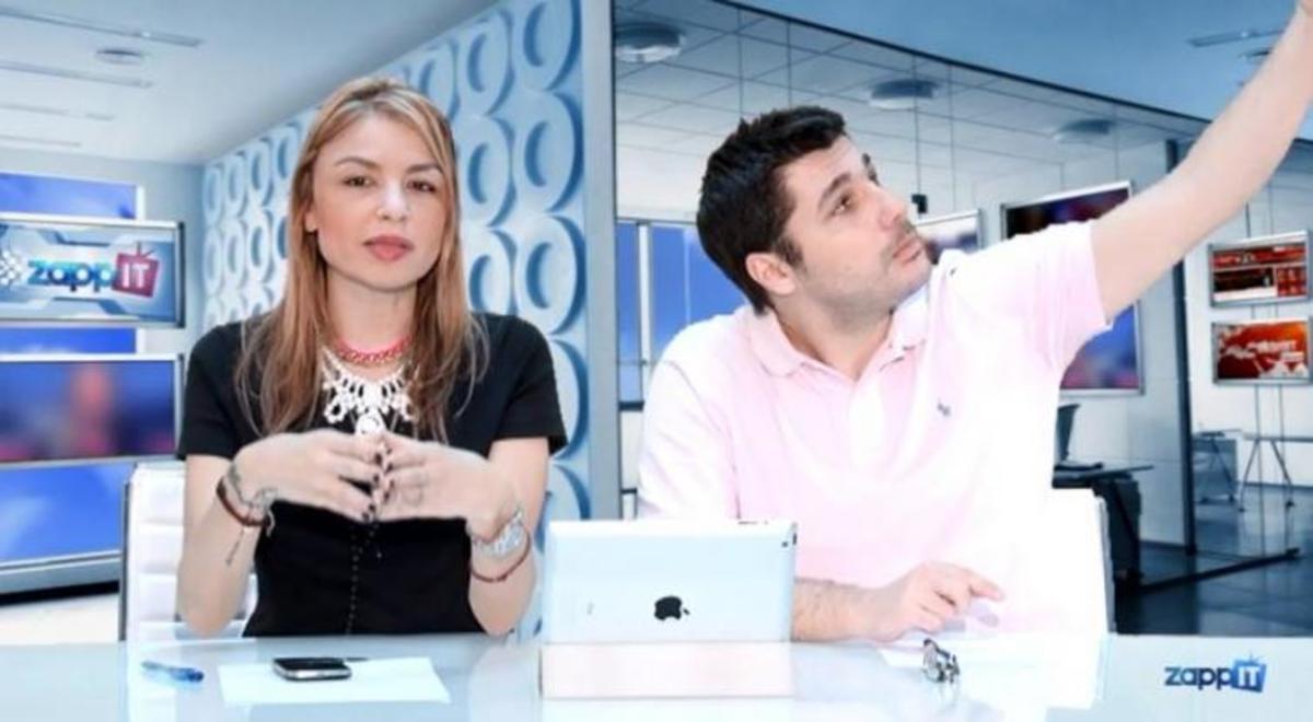 Ο Νότης Σφακιανάκης για τους gay, τον Παντελίδη και τη Φαίη Σκορδά! | Newsit.gr