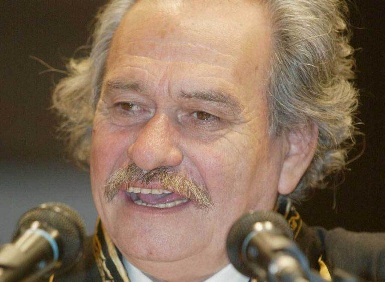Γιάννης Κουνέλης: Το χώμα που θα τον σκεπάσει ας είναι ελαφρότατο | Newsit.gr