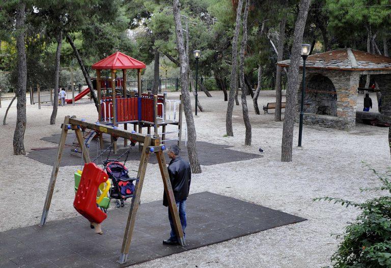 Πολλοί χάνουν, λίγοι κερδίζουν με το νέο φορολογικό νομοσχέδιο – «Καταδικάζονται» γονείς, ιδιοκτήτες ακινήτων, ελεύθεροι επαγγελματίες | Newsit.gr