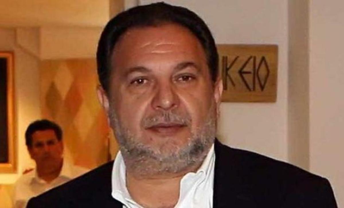 Ηράκλειο: Ξέσπασε ο Δήμαρχος για την καταδικαστική απόφαση – Θα πάει «στο Εφετείο για δικαίωση»   Newsit.gr