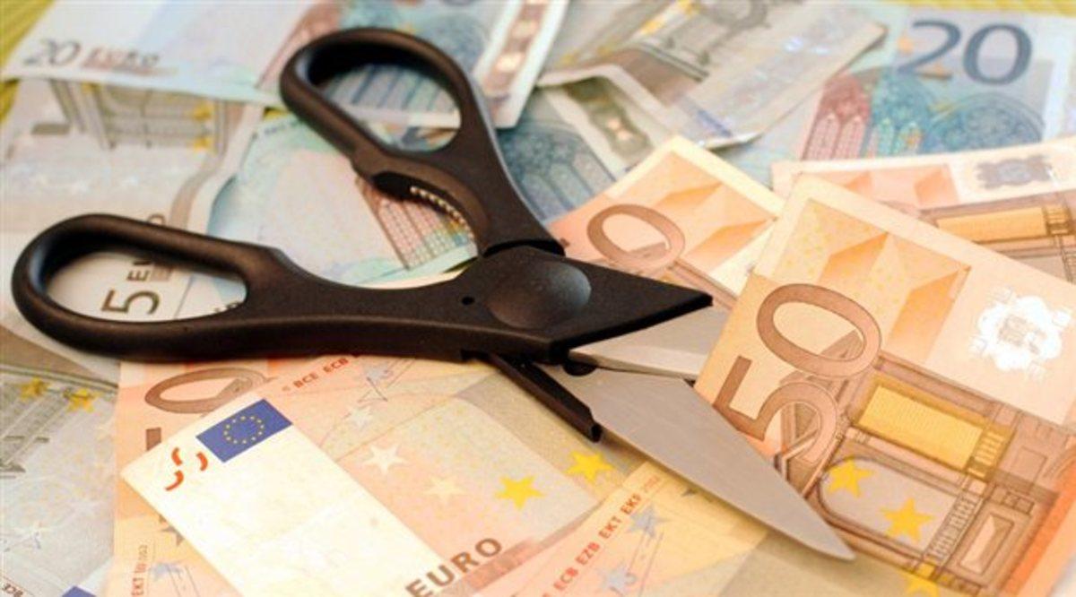 Καλαμάτα: «Κούρεμα» χρέους 70% σε άνεργο δανειολήπτη | Newsit.gr
