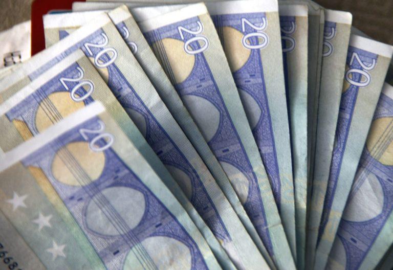Νέα δικαίωση για δανειολήπτη στα Χανιά | Newsit.gr