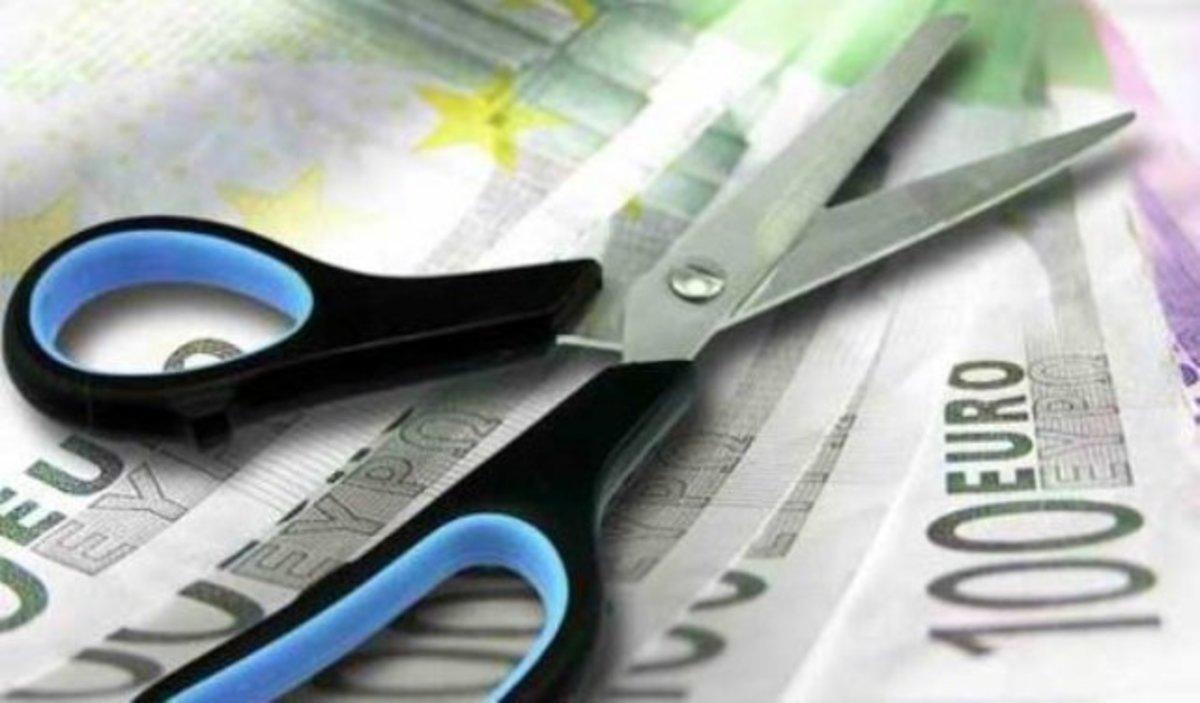 Ρέθυμνο: Νέα δικαίωση δανειολήπτη – «Κούρεμα» χρέους 93% | Newsit.gr