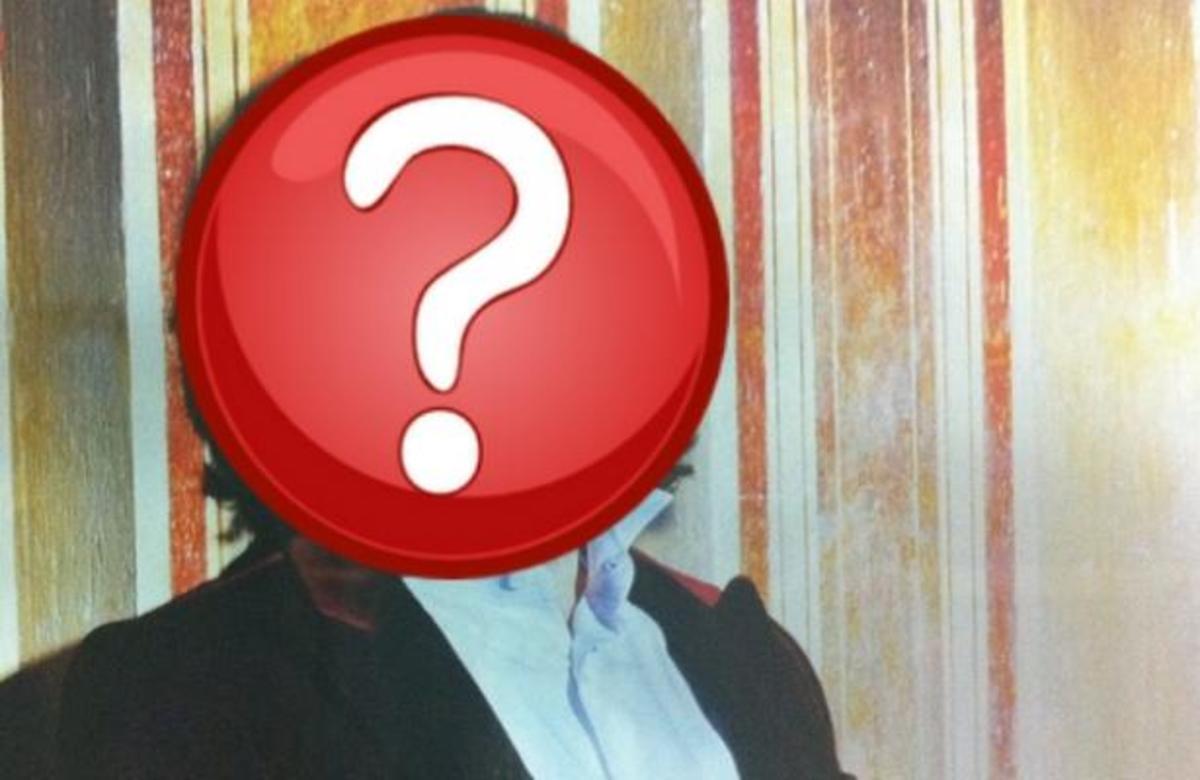 Ποιος ηθοποιός δηλώνει πως έχει κάνει καταχρήσεις σε βαθμό κακουργήματος; | Newsit.gr
