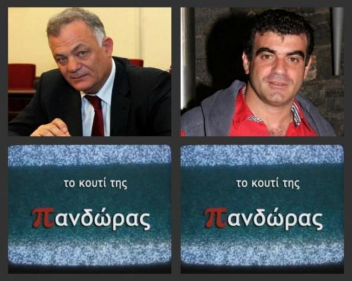 Απάντηση Ταγματάρχη σε Βαξεβάνη | Newsit.gr