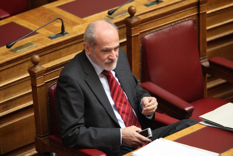 Ο υφυπουργός εργασίας εξήγγειλε θέσεις εργασίας για 5.200 ανέργους στη Δυτική Ελλάδα | Newsit.gr