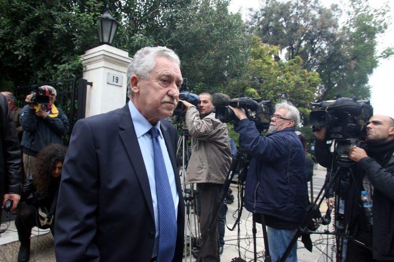 Μέτρα για την αναχαίτιση της ανεργίας προτείνει η ΔΗΜΑΡ | Newsit.gr