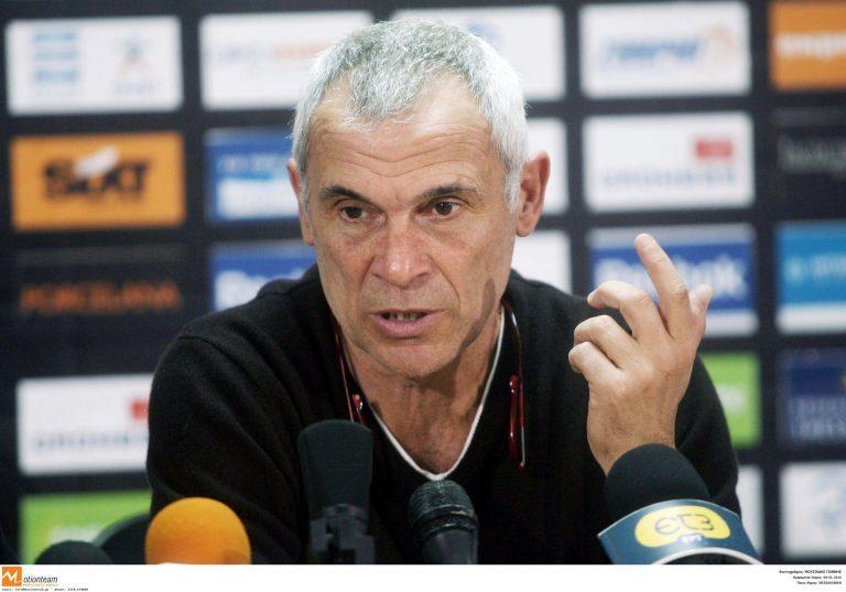 «Προσγείωση» ζήτησε ο Κούπερ | Newsit.gr