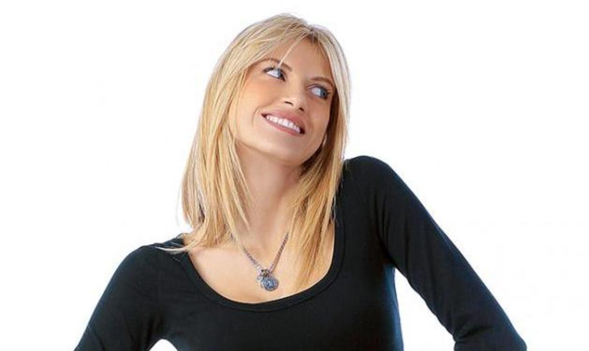 Γέννησε η Σάντυ Κουτσοσταμάτη! | Newsit.gr