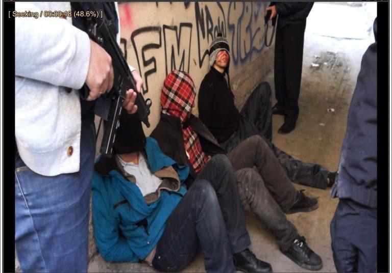 Πόλεμος ανακοινώσεων ΣΥΡΙΖΑ – Υπουργείου για το πόρισμα της ΕΛΑΣ | Newsit.gr