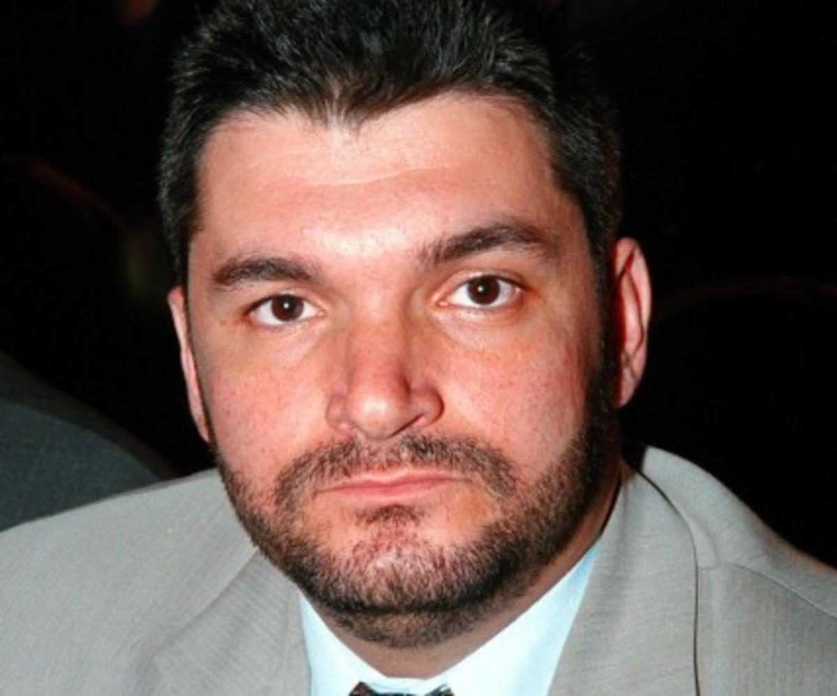 «Ο ΛΑΟΣ είναι περιττός για τη δεξιά παράταξη» | Newsit.gr
