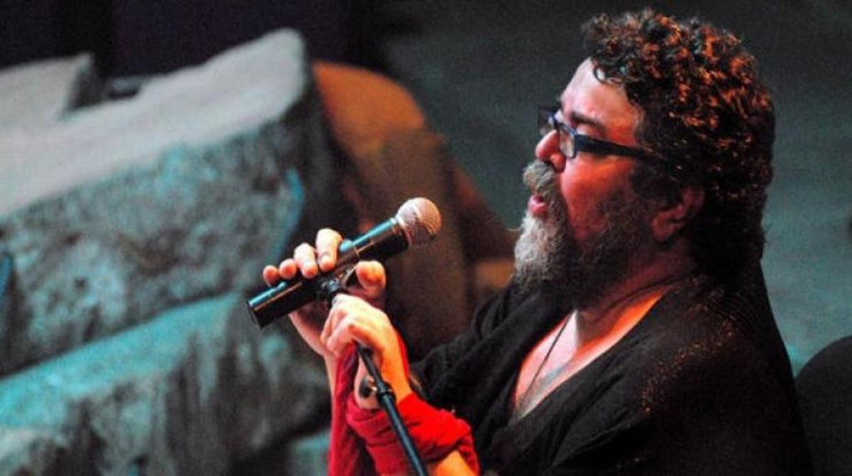 Ποιά είναι η μοναδική εκπομπή που βλέπει στην τηλεόραση ο Σταμάτης Κραουνάκης και…κόπηκε; | Newsit.gr