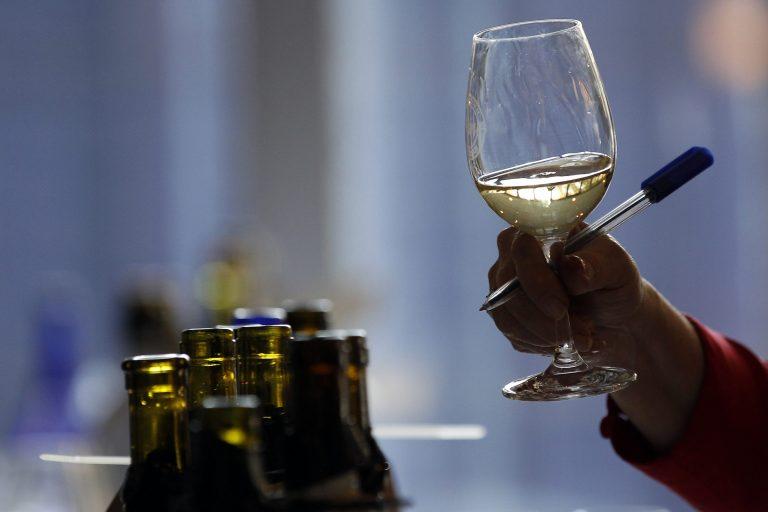 «Οδηγός» του ΠΟΥ κατά του αλκοόλ | Newsit.gr