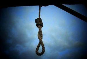 Πήλιο: Συγκλονίζει η αυτοκτονία άνεργου νεαρού – Τον βρήκε κρεμασμένο σε δέντρο ο πατέρας του!