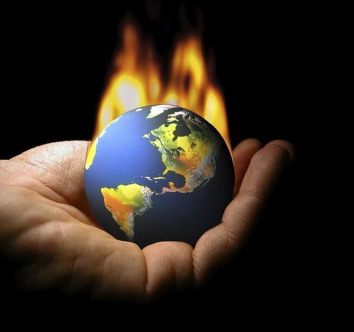 Καταρρέουν οι ευρωαγορές ενώ η Αμερική αντιστέκεται – Σε νευρική κρίση οι ηγεσίες του κόσμου υπό το φόβο παγκόσμιου κραχ | Newsit.gr