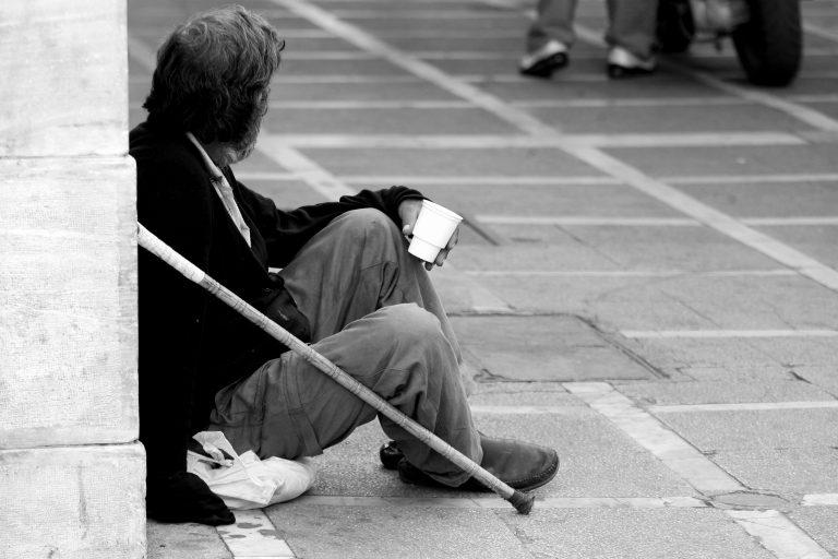 Μέτρα λιτότητας στην Ιρλανδία 6 δισ ευρώ για το 2011 | Newsit.gr