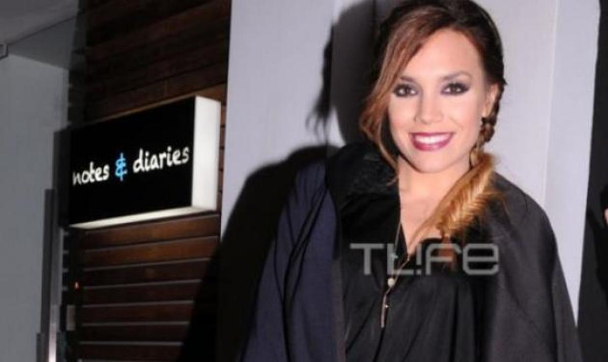 Otherview: Φιλικό διαζύγιο για το συγκρότημα! | Newsit.gr