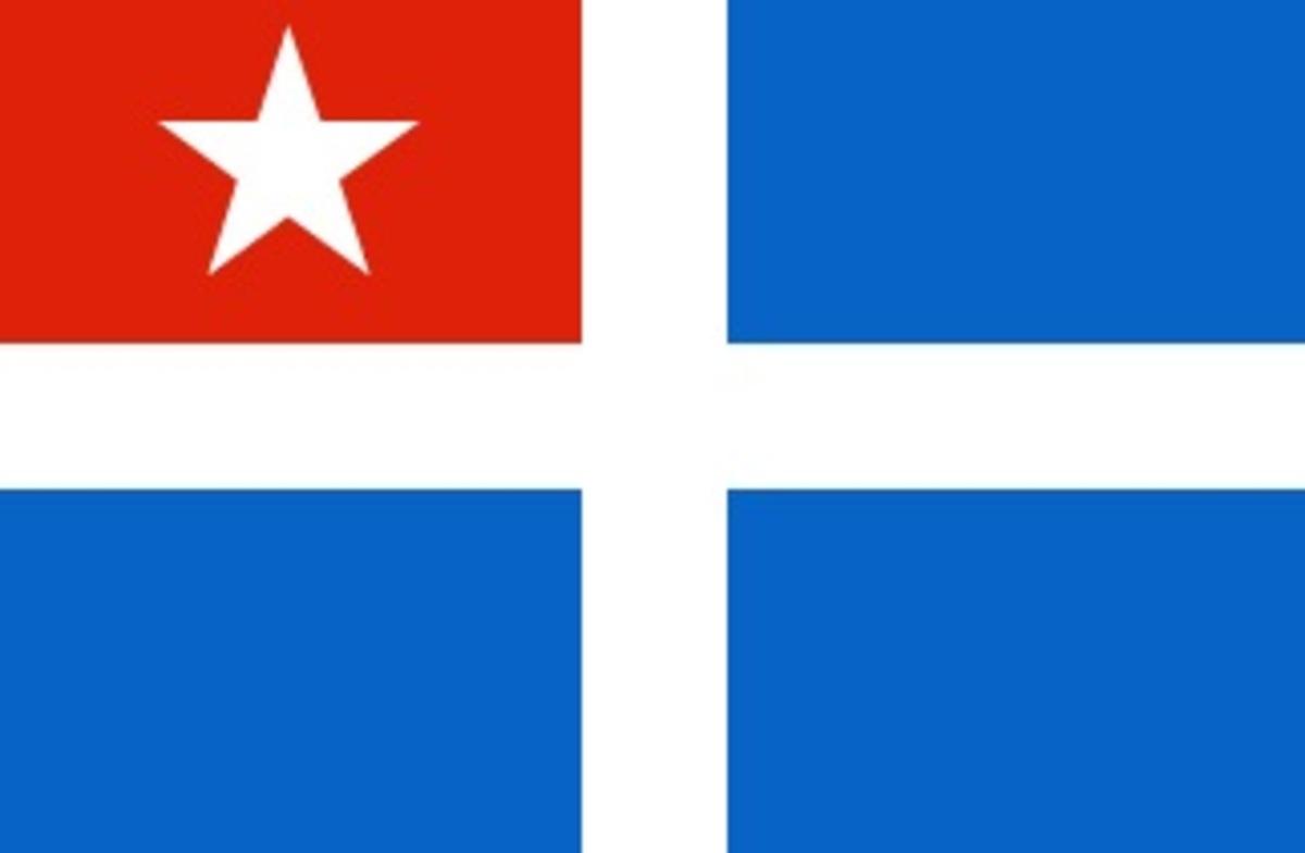 Η Guardian θέτει στο blog της θέμα ανεξαρτησίας της Κρήτης! | Newsit.gr