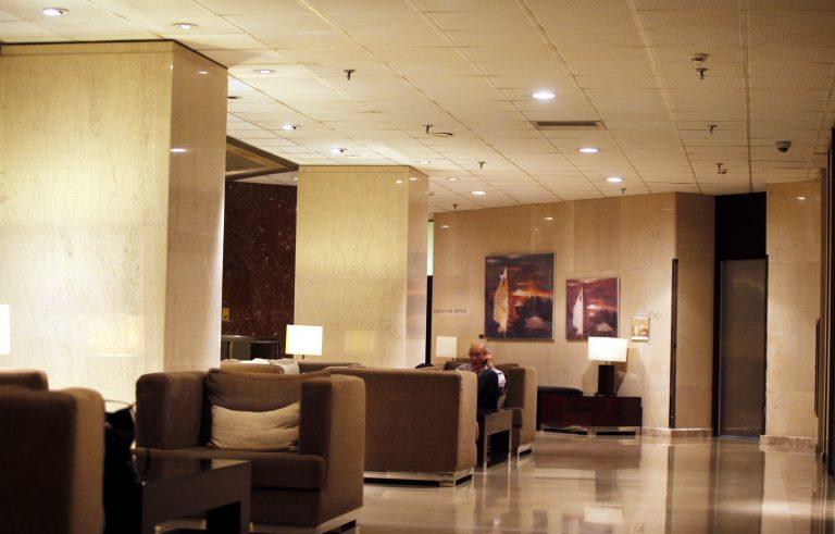 Νέο σύστημα αξιολόγησης των ξενοδοχείων | Newsit.gr