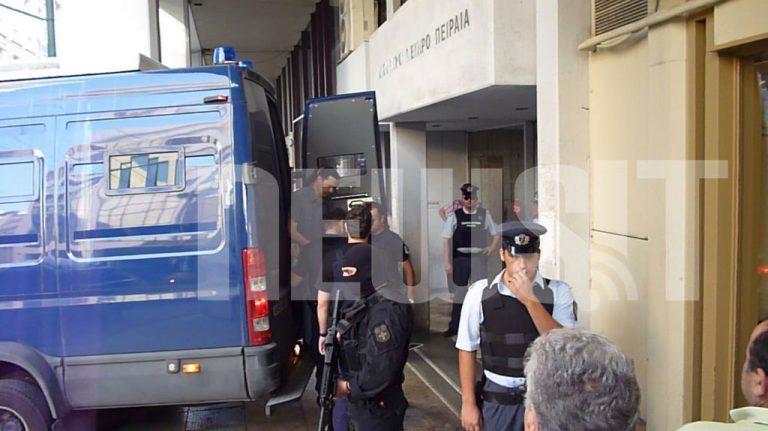 Αποφυλάκιση για λόγους υγείας ζητεί ο Σάββας Ξηρός | Newsit.gr