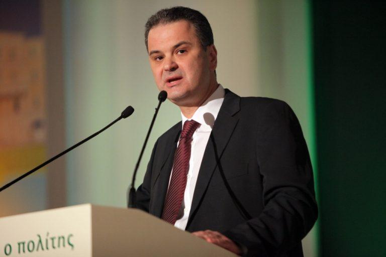 Σε λίγο τα 5 πορίσματα για Βατοπέδι – Ποιούς θα παραπέμψει το κάθε κόμμα | Newsit.gr