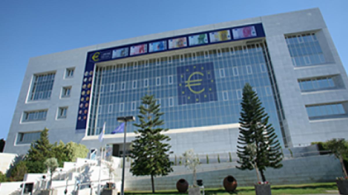 Σύσκεψη για τα σενάρια της επόμενης μέρας στην Κεντρική Τράπεζα   Newsit.gr
