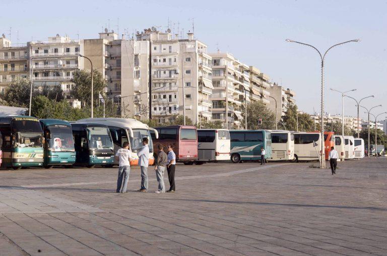 Τελεσίγραφο από τα ΚΤΕΛ της Στερεάς για την μεταφορά των μαθητών | Newsit.gr