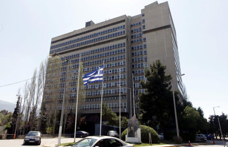«Ρουκετοπόλεμος» υπουργών με τους δικαστές για το χτύπημα στο Mall – Κύκλοι Δένδια: Εξαιτίας μειοψηφίας δικαστών διαφεύγουν τρομοκράτες»   Newsit.gr