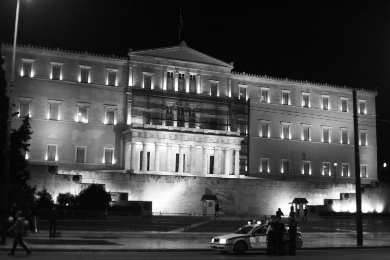 Ανασκόπηση 2015: Τα πολιτικά γεγονότα μιας χρονιάς που θα γράψει η Ιστορία