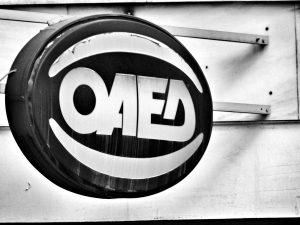 ΟΑΕΔ: Πρόσκληση σε 10.000 ανέργους για νέο πρόγραμμα