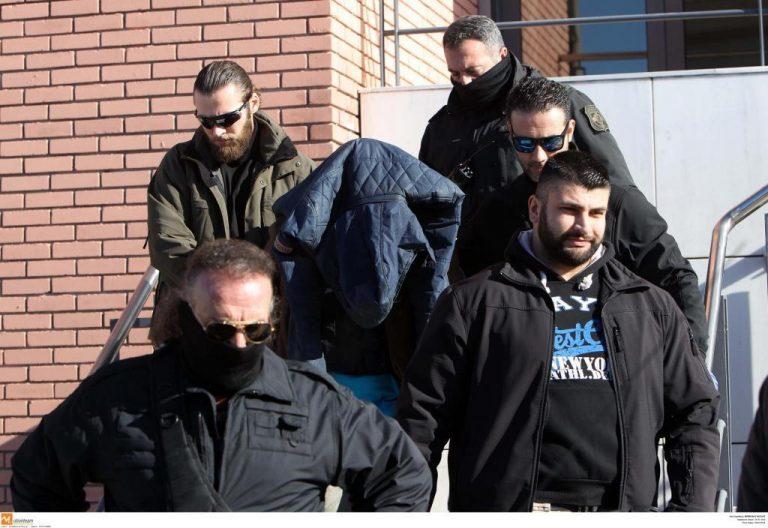 Διακόπηκε η δίκη του συζυγοκτόνου που είχε αρπάξει τον 4χρονο Φοίβο | Newsit.gr