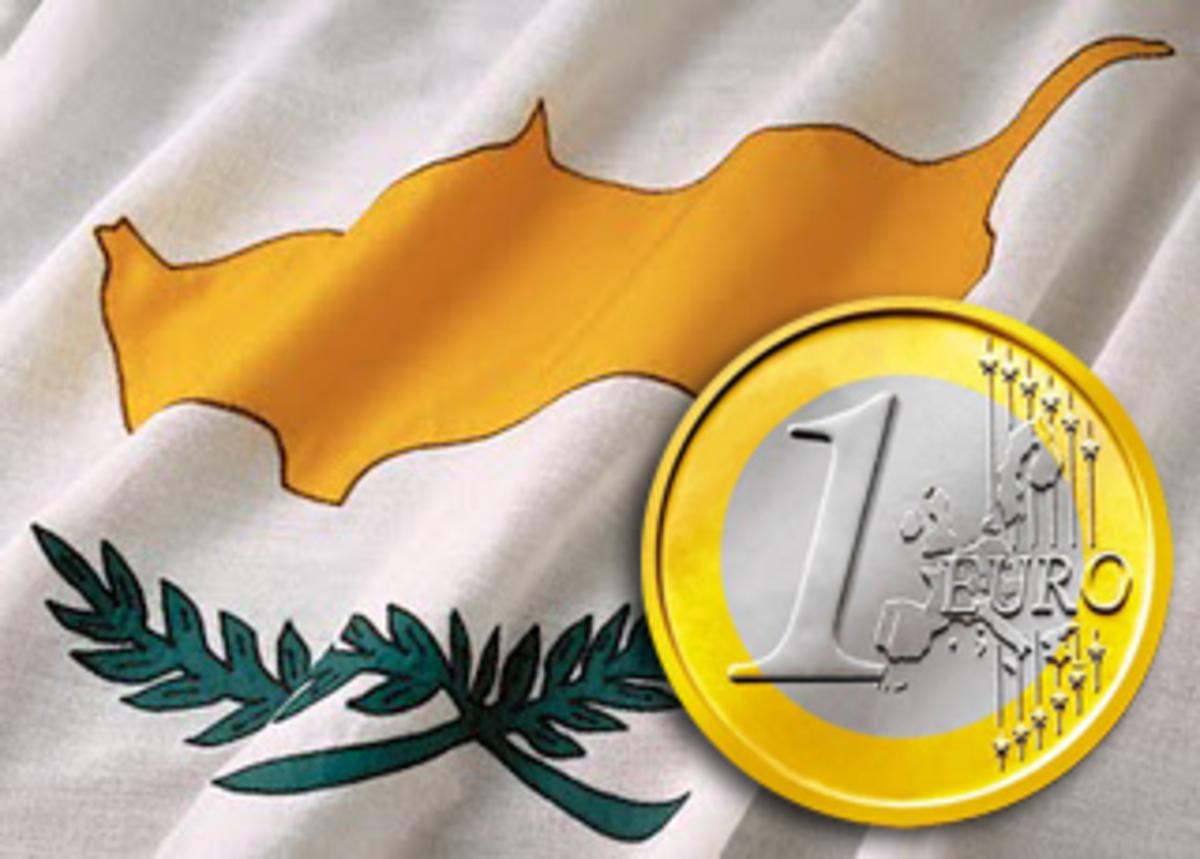 Κύπρος:Σεβόμαστε την Ελλάδα αλλά εμείς θέλουμε το ευρώ | Newsit.gr