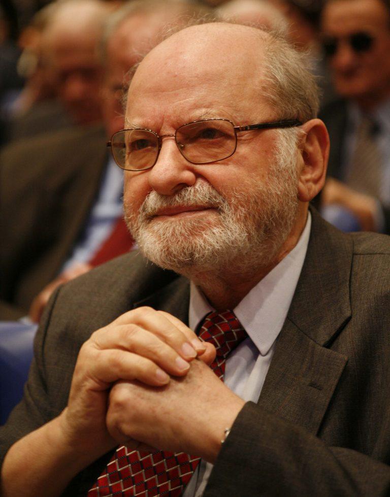Νέα παρέμβαση του Λ.Κύρκου – Αίσθηση προκάλεσε η πρόταση Μ.Παπαϊωάννου | Newsit.gr