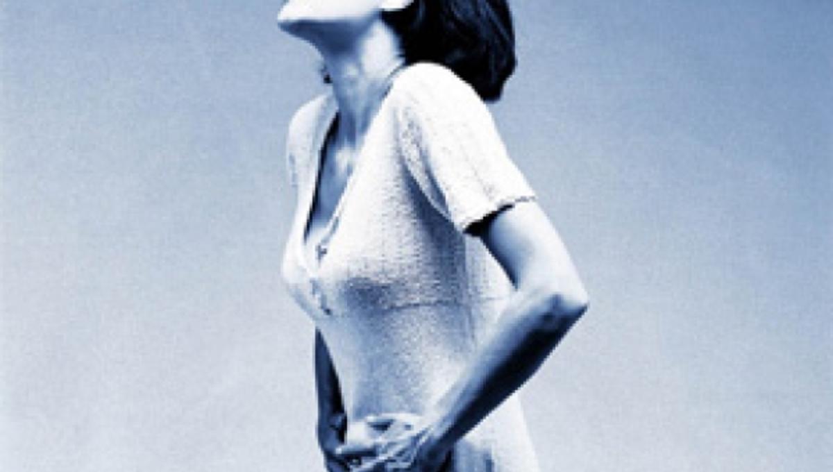 10 χρήσιμες και ανακουφιστικές συμβουλές για τις γυναίκες με κυστίτιδα | Newsit.gr