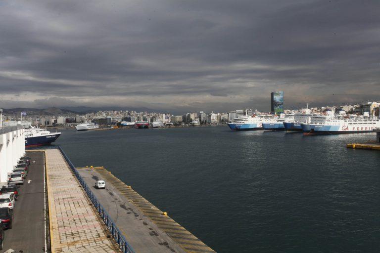 Στο σφυρί λιμάνια και μαρίνες | Newsit.gr
