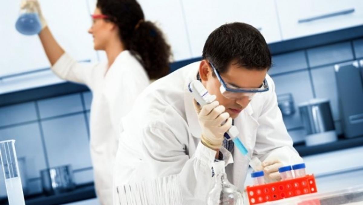 Νέα ανακάλυψη για τον καρκίνο των ωοθηκών | Newsit.gr