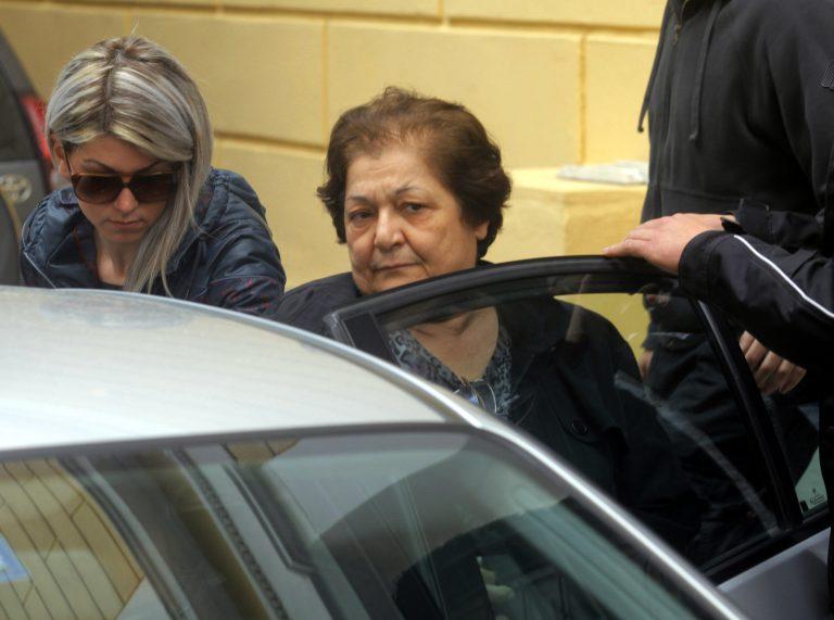 Θέλει και η λογίστρια το δικό της… VIP κελί | Newsit.gr