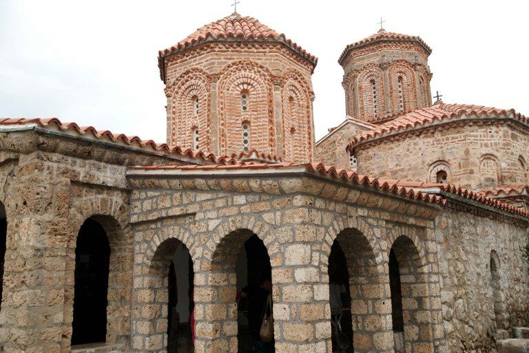 Ηράκλειο: Έκλεβε λάδι από εκκλησίες και μοναστήρια! | Newsit.gr